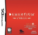 Dementium: The Ward for DS Walkthrough, FAQs and Guide on Gamewise.co