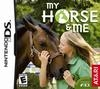 Gamewise My Horse & Me Wiki Guide, Walkthrough and Cheats