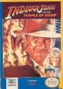 Indiana Jones and the Temple of Doom (Mindscape)