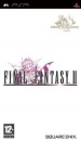Final Fantasy II Anniversary Edition on PSP - Gamewise