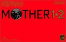 Mother 1+2 | Gamewise