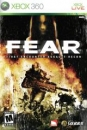Gamewise F.E.A.R. Wiki Guide, Walkthrough and Cheats