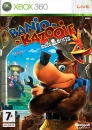 Banjo-Kazooie: Nuts & Bolts Wiki - Gamewise