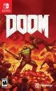 Doom (2016)
