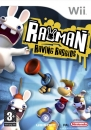 Rayman Raving Rabbids for Wii Walkthrough, FAQs and Guide on Gamewise.co
