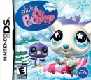 Littlest Pet Shop: Winter Wiki on Gamewise.co