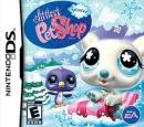 Littlest Pet Shop: Winter | Gamewise