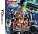 D.Gray-man: Kami no Shitotachi | Gamewise