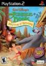 Walt Disney's The Jungle Book: Rhythm N'Groove