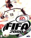 FIFA 2000: Major League Soccer