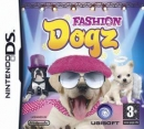 Petz Dogz Fashion on DS - Gamewise