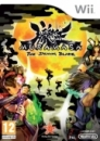Muramasa: The Demon Blade on Wii - Gamewise