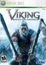 Viking: Battle for Asgard Wiki on Gamewise.co