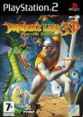 Dragon's Lair 3D: Return to the Lair'