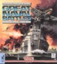 Great Naval Battles IV: Burning Steel, 1939-1942