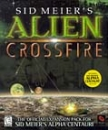 Sid Meier's Alien Crossfire Cheats, Codes, Cheat Codes ...