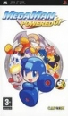 Mega Man Powered Up for PSP Walkthrough, FAQs and Guide on Gamewise.co