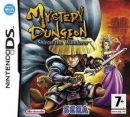 Mystery Dungeon: Shiren the Wanderer for DS Walkthrough, FAQs and Guide on Gamewise.co