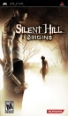 Silent Hill: Origins for PSP Walkthrough, FAQs and Guide on Gamewise.co