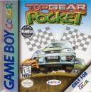 Top Gear Pocket