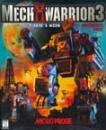 MechWarrior 3: Pirate's Moon Expansion Pak