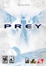 Prey | Gamewise