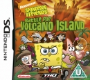 Nicktoons: Battle for Volcano Island [Gamewise]