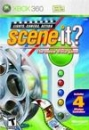 Scene It? Lights Camera Action Wiki - Gamewise