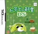 Ochaken no Heya DS on DS - Gamewise