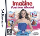 Gamewise Imagine: Fashion Designer New York Wiki Guide, Walkthrough and Cheats