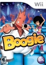 Boogie on Wii - Gamewise