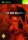 Dead or Alive 3 [Gamewise]