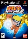 Naruto: Uzumaki Chronicles 2 (JP sales) for PS2 Walkthrough, FAQs and Guide on Gamewise.co