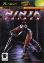 Ninja Gaiden on XB - Gamewise