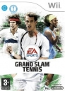 EA Sports Grand Slam Tennis on Wii - Gamewise