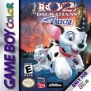Disney's 102 Dalmatians: Puppies to the Rescue