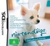 Nintendogs Wiki - Gamewise