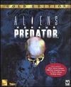 Aliens Versus Predator: Gold Edition