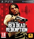 Red Dead Redemption Wiki - Gamewise
