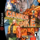 Cannon Spike