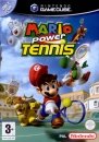Mario Power Tennis [Gamewise]