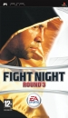 Fight Night Round 3 on PSP - Gamewise