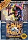 Crue Ball