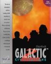 Galactic Civilizations 2 (OS/2 Warp)