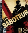 The Saboteur(duplicate)'