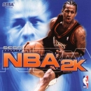 Gamewise NBA 2K Wiki Guide, Walkthrough and Cheats