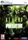 Aliens vs Predator for PC Walkthrough, FAQs and Guide on Gamewise.co