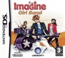 Imagine: Rock Star for DS Walkthrough, FAQs and Guide on Gamewise.co