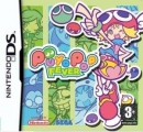 Puyo Pop Fever (JP sales) for DS Walkthrough, FAQs and Guide on Gamewise.co