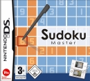 Sudoku Gridmaster (JP sales) for DS Walkthrough, FAQs and Guide on Gamewise.co